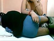 anita call girl delhi