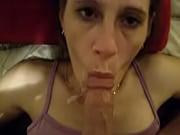 Sex porno arab rencontre coquine strasbourg