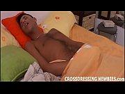 Svenska sexvideo ung escort göteborg