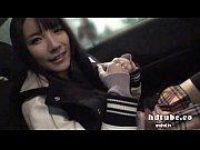 The Fifth Night Ren-ya] [Premium Night Love
