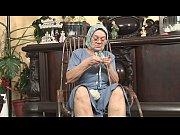 HEY.....My GrandMa is a Whore. vol. #02  (Full Original HD version) Thumbnail