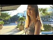 Sexwork helsinki czech girls escort