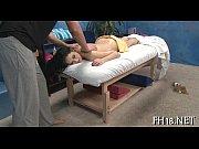 Sex in augsburg erotische massage leipzig