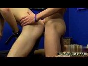 Suomi ilmainen porno milf in massage