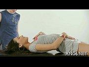 Sextreffen schleswig holstein biggis massagen