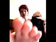 Roscata Matura Face Videochat Cand Se Masturbeaza Si Isi Baga Un Dildo In Pizda