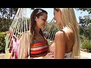 Sex treffpunkte erotische videos deutsch