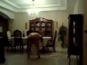 Deutschsprachige pornos erotische massagen mannheim