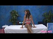 Stora vackra bröst massage linköping