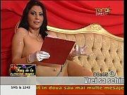 taraf 101024 fata-de-la-miezul-noptii anne 03