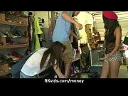 Blackteenpussyfuck sexe en direct des videos et pas de peche ou de ne pas payer