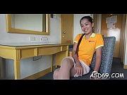 Fille nue massage video massages sensuels