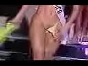Massage spa stockholm sex tjejer escort
