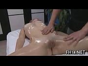 Tantra massage freiburg sex für geld forum