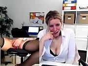 webcam 67