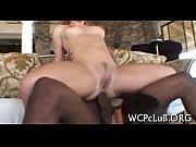 Video porono escort girl dordogne