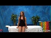 Strip poker erotique photo php
