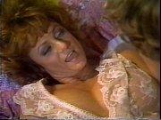 Honey Wilder and Jerry Butler - Lust Tango In Paris (1987)