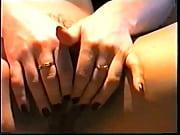 Erotik sexfilm dejtingsidor gratis