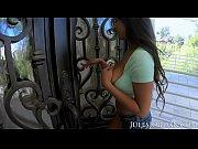 Www kostenlos porno filme toggenburg