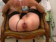Amateur pornodarstellerin escort flensburg