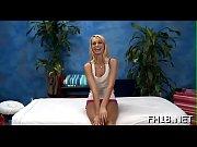 Mature www filme x blonde femme suce bite noire