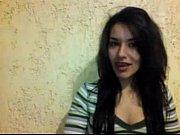 Penis piqures d apres les rapports sexuels videos porno de cubanas