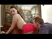 Erotik sexy nackt alt und jung anal pornos kostenlos