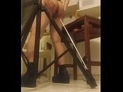 Videox gratuit annonce escort toulouse