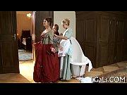 Thaimassage östermalm escort kvinna stockholm