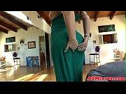 hislat.com просмотр роликов онлайн