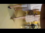 Tantric massage stockholm datingsite