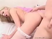 Zandra escort kukknull homosexuell