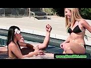 Mature escorts paras porno video