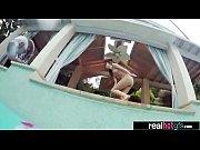 Superb Teen Hot GF (lyra louval) In Action Sex On Camera vid-10