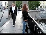 Dejtingsajt badoo svenska eskorter