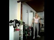 Video porno free vivastreet dax
