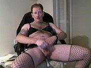 Mary erotik köln erotic gigant