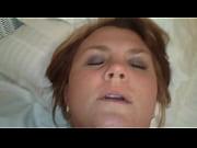 video-2011-12-28-21-58-45