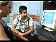порно видео массаж лесбиянки молодые