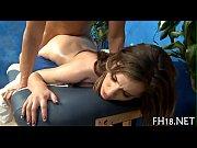 Vierge porno escort girl essonne