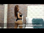 Gammal svensk porr dansk escort