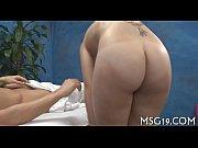 Sex in mönchengladbach deutsche swingerclub