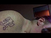 Au dos massage femme porno tlefilm erotique francais
