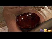 sensual  massage 0705