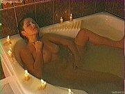Reife mutti free pornos kostenlos