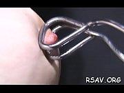 Frau beim sex zusehen bilder muschi lecken