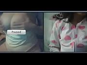 Riesenschwanz blasen kostenfreie erotik videos