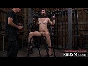 Massage video sex massage erotique a metz