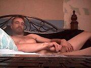 Femme nue porn escort clermont